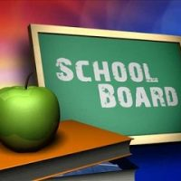 FL9S_school_board_1