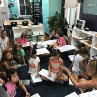 First School Open in Keys