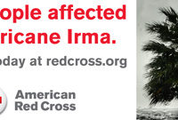 American Red Cross and Star of the Sea Foundation Partner to Support Hurricane Irma Victims in the Keys