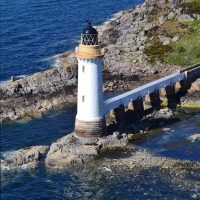 """Key West Art & Historical Society Film Series Continues at Custom House Museum with """"To the Lighthouse"""""""