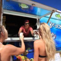 Key West Art & Historical Society Serves It Up with the 3rd Annual Key West Food Truck Festival