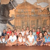 KWAHS Museums for Homeschoolers