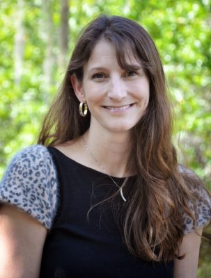 Key West Art & Historical Society Distinguished Speaker Series Welcomes Calusa Indian Expert and Film-Maker Theresa Schober