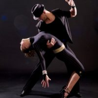 Key West World Culture Dance Series Continues with Bachata