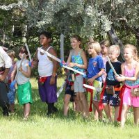 "Key West Art & Historical Society's Commitment to Youth: Season Programming for Children and ""Museums for Youth"" Scholarships Program Announced"
