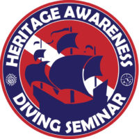 Key West Art & Historical Society offers Heritage Awareness Diving Seminar