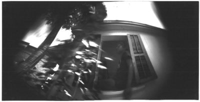 Learn the Art of Pinhole Photography in Key West Art & Historical Society Workshop Led by Jodell Roberts