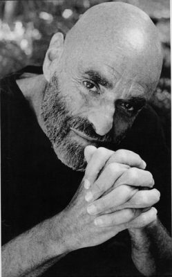 Children Can Immerse in the Enchanting World of Shel Silverstein During Key West Art & Historical Society Weeklong Workshop