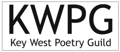 KWPG Fusion Art and Lit Exhibit at the Key West Library,Opening:5:30 PM,July 7