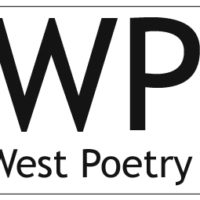 Key West Poetry Guild