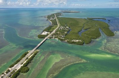 County Mayor Heather Carruthers: Get The Facts About the New Florida Keys Stewardship Act