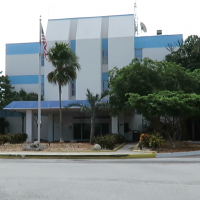 Key West's Hospital Privatization Deal: A Preliminary Autopsy