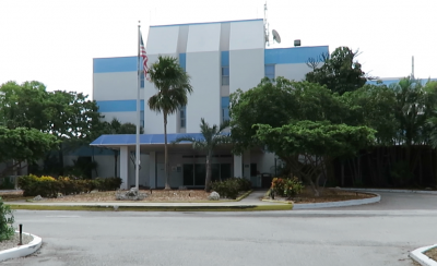 Part I: Shady Management; Shady Dealings—For-Profit Health Care in Key West