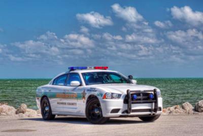 Sheriff's Office Announces Next Citizen's Police Academies