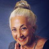 Margaret-Romero