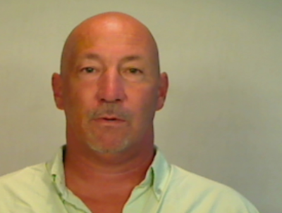 Man Arrested for Masturbating on Balcony of Luxury Hotel