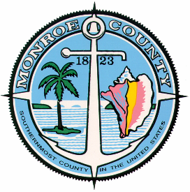 Highlights from this Week's Monroe County Board of County Commissioners Meeting in Key Largo