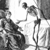 Fear the Reaper?