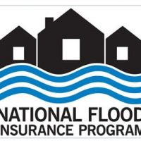Key West Qualifies for Flood Insurance Discount