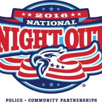 Monroe County Sheriff To Sponsor Local 'National Night Out' Events Keys Wide