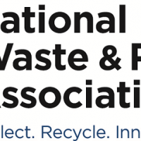 National Waste & Recycling Association Honors the Very Best in Recycling Innovation, Education and Partnerships