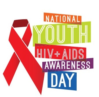 Movie Night and Free Food on National Youth HIV/AIDS Awareness Day