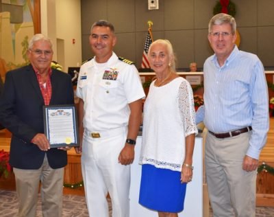 100 Years of Naval Aviation in Key West
