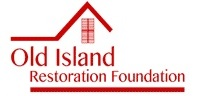 Old Island Restoration Foundation Home Tour