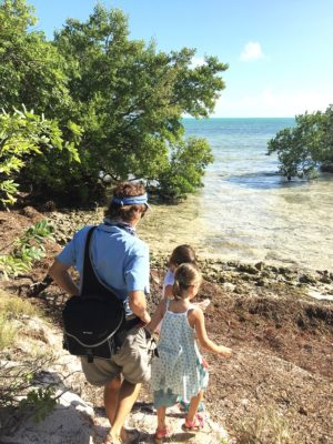 Go Wild in the Keys: Your Bucket List for The Florida Keys National Wildlife Refuges