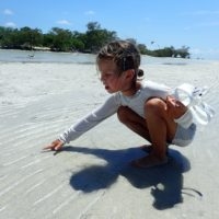 Go Play Outside! Florida Keys National Wildlife Refuges' Outdoor Fest Offers Lots for Kids of All Ages