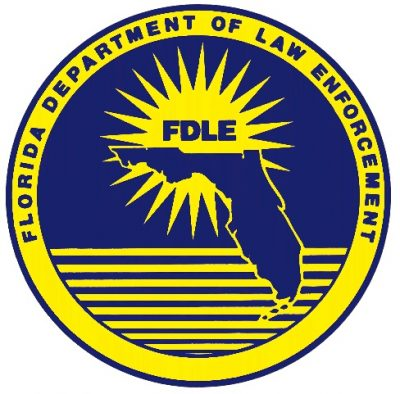 FDLE Arrests Two for Criminal Activities at Sweetwater Police Department
