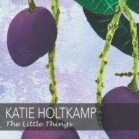 Katie Holtkamp Held Over @ SALT