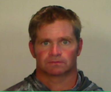 Former Key West Cop Arrested