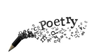 """Po'Key"" Invites You to Join in the Celebration of National Poetry Month"