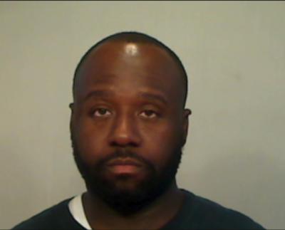 Jail Deputy Arrested After Motorist Turns in Video Showing Road Rage Incident