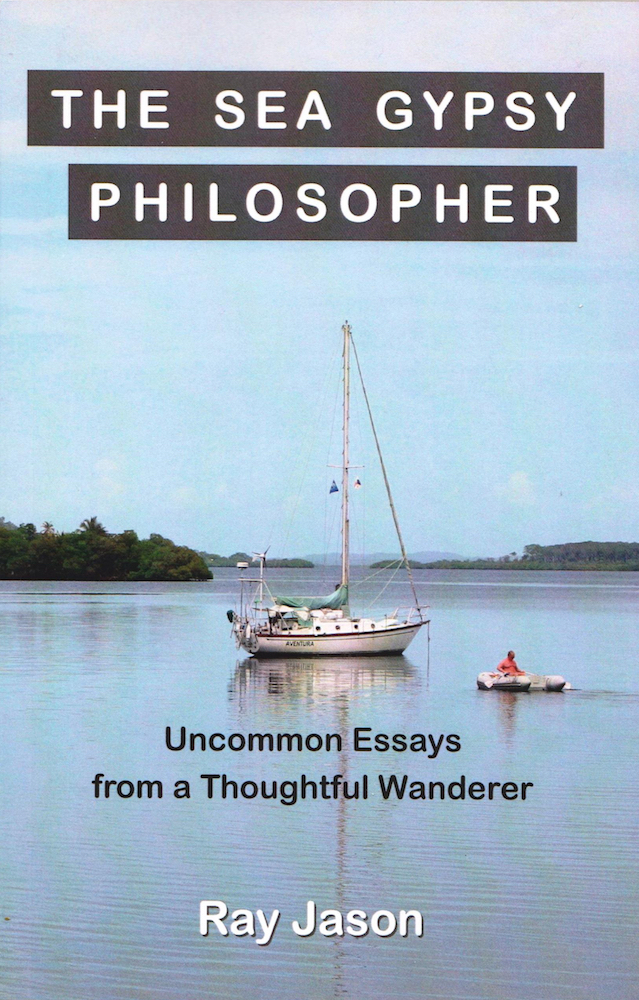 Sea_Gypsy_Philosopher_cover 001