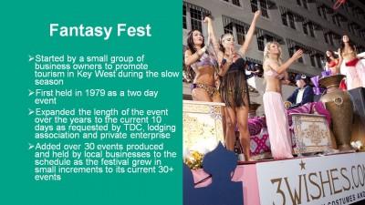 Fantasy Financing Part 2