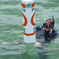 Florida Keys National Marine Sanctuary Seeks Lost Buoys After Hurricane
