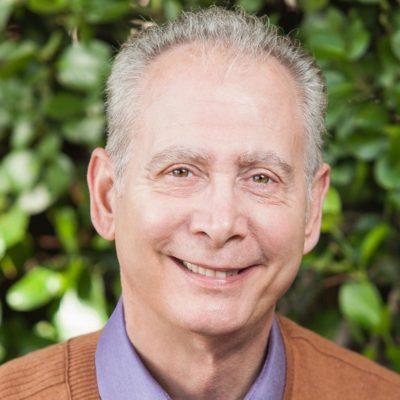 Stephen Kitsakos To Speak at Friends of the Library Series, Feb. 19