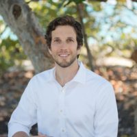 """Let's Tea Party"" at The Green Pineapple Wellness Center to Feature Key West Chiropractic's Dr. Ryan Barnett"