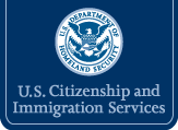 INFORMATIONAL SESSIONS ON CURRENT IMMIGRATION INITIATIVES: