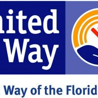 "United Way of the Florida Keys to Launch ""Imagination Library"""