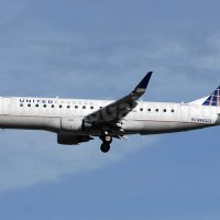 United Airlines to Offer Nonstop Service Between Chicago, New York/Newark and Key West / New Job Opportunities for Locals