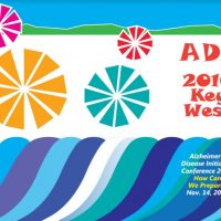 Free Alzheimer's Disease Initiative Conference Nov. 14 in Key West