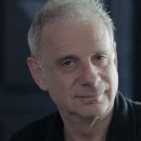 Author James Gleick will speak At Friends of the Library Feb. 27