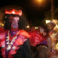Fantasy Fest Revelries to Launch from The Studios of Key West