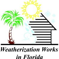 Social Services Accepting Applications for Weatherization Assistance Program
