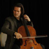 South Florida Symphony Orchestra - Mozart Meets Hemingway & Siudy Flamenco Soiree Concert