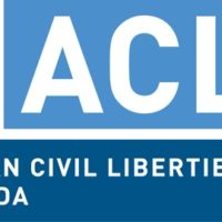 Sanctuary Cities and Immigrant Rights to Headline ACLU Town Hall/Forum in March