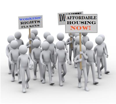 Affordable Rental Nightmare